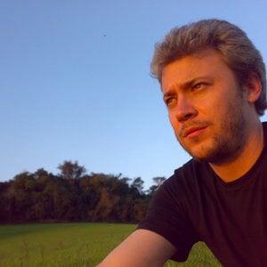 Profile picture for Marx Vamerlatti