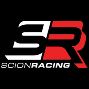 Profile picture for Scion Racing