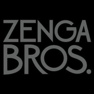 Profile picture for Zenga Bros