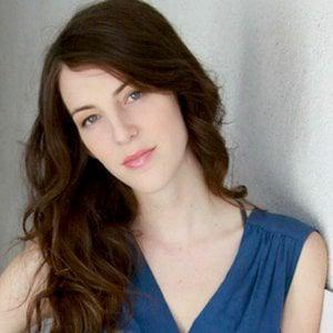 Profile picture for Kristel Kovner