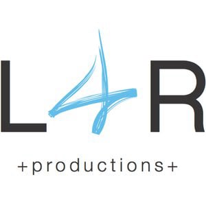 Profile picture for L4R PRODUCTIONS