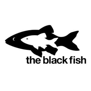 Profile picture for The Black Fish