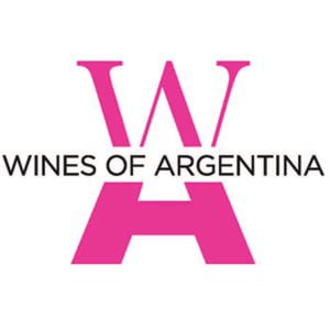 Profile picture for Wines of Argentina
