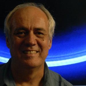 Profile picture for william a. brown