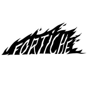 Profile picture for Fortiche Prod