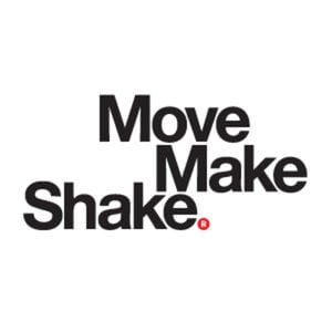 Profile picture for Movemakeshake