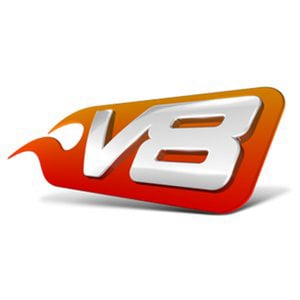 Profile picture for V8 Video
