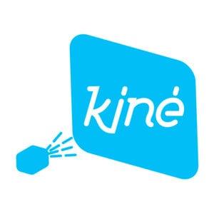 Profile picture for KINÉ-IMÁGENES