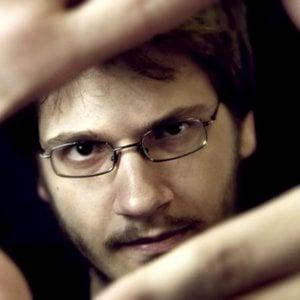 Profile picture for Kostas Karydas