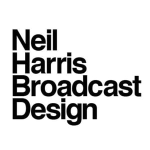 Profile picture for Neil Harris