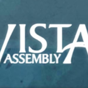 Profile picture for Vista Assembly