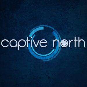Profile picture for Captive North Ltd