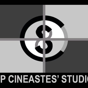 Profile picture for UP Cineastes' Studio
