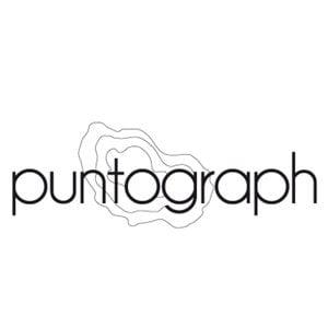 Profile picture for puntograph.tv