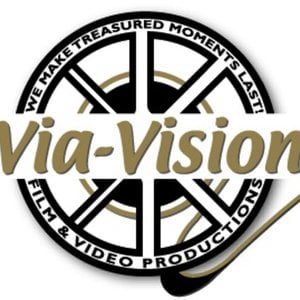 Profile picture for VIA-VISION Video