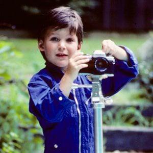 Profile picture for Alan Stuart