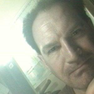 Profile picture for Ernie Cordell