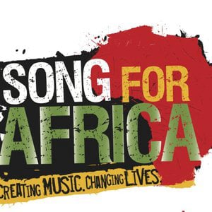 Profile picture for Song for Africa