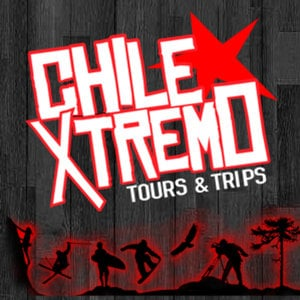 Profile picture for chilextremo Tours & Trips