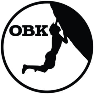 Profile picture for Odense Boulderklub