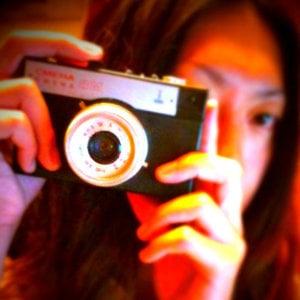 Profile picture for JOE MIO