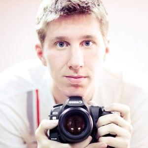 Profile picture for sztyui