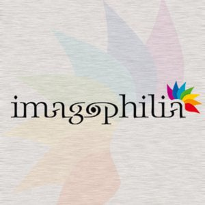 Profile picture for Imagophilia