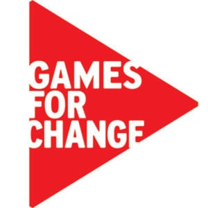 Profile picture for Games for Change
