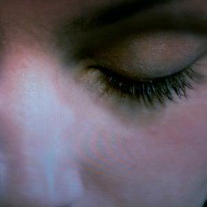 Profile picture for Tiziana Bolfe