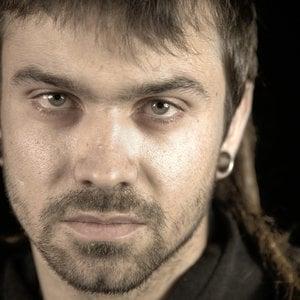 Profile picture for Paulo de Castro
