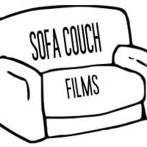 Profile picture for SofaCouch Films