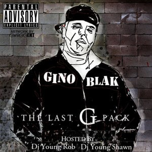 Profile picture for gino blak
