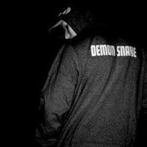 Profile picture for Demon