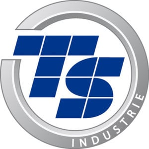 Profile picture for TS INDUSTRIE