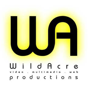 Profile picture for WildAcre Productions