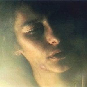 Profile picture for Rita Leonor Barqueiro