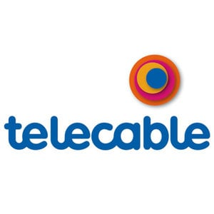 Profile picture for Telecable