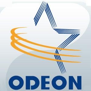 Profile picture for odeon