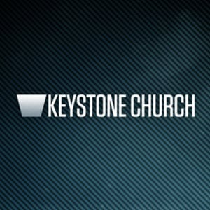 Profile picture for Keystone Church