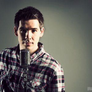 Profile picture for Jon Lemmon