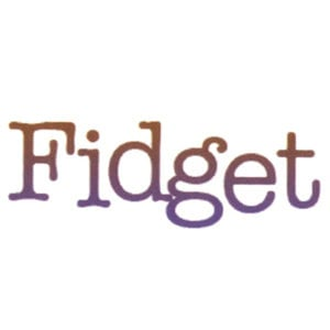 Profile picture for Fidget.tv