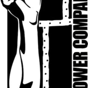Profile picture for Great Western Power Company