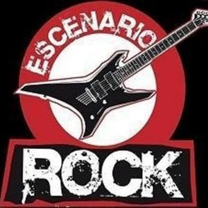 Profile picture for Escenario Rock