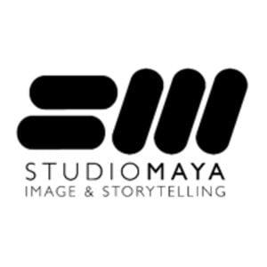 Profile picture for StudioMaya