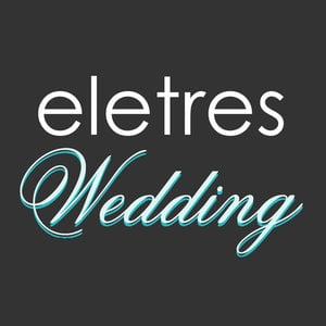 Profile picture for Eletres Wedding