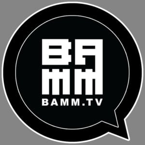 Profile picture for BAMM.tv Internal