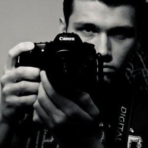 Profile picture for Csaba Majoros - Photo Majoros