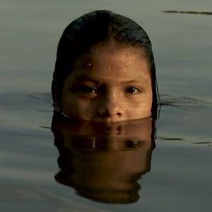 Profile picture for Selva Rica