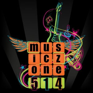 Profile picture for musiczone514