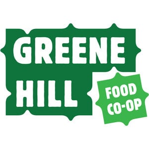 Profile picture for Greene Hill Food Co-op